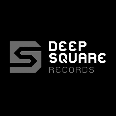 Deep-Square-Records