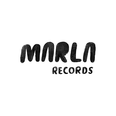 Marla-Records