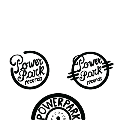 Power-Park-Records