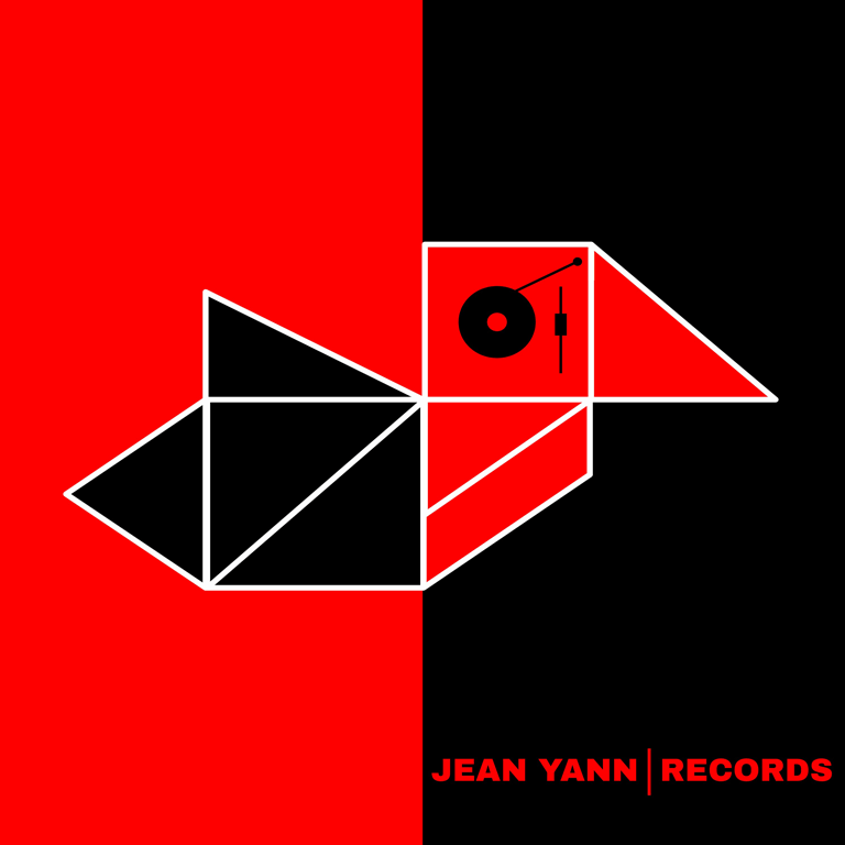 jyr-20years-vinyle-recto