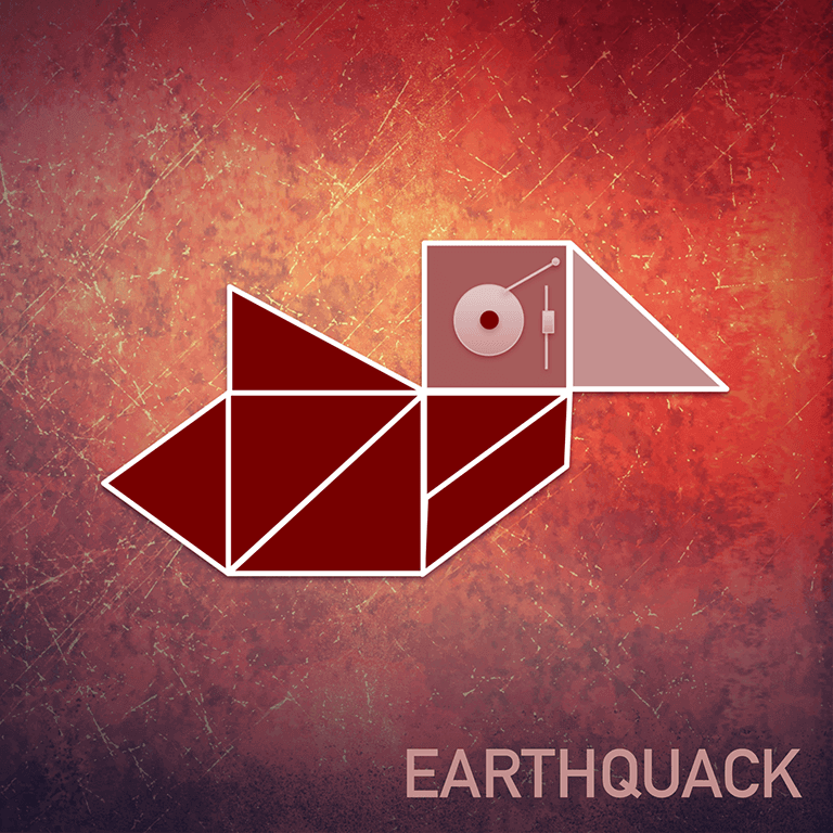 earthquack-ep-jyr